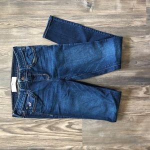 Hollister Skinny Jeans 3R